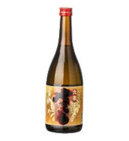 25度 元祖やきいも 720ml瓶 焼き芋焼酎 鹿児島酒造 鹿児島県 化粧箱なし