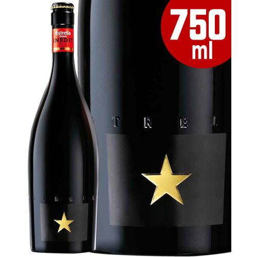 イネディット 750ml スペイン 白ビール エルブジ 輸入ビール ギフト プレゼント 高級