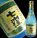 東酒造 七窪(ななくぼ)720ml