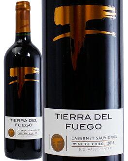 火地岛古典卡伯纳苏维翁红葡萄酒750ml红葡萄酒智利