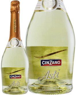 单物品chinzanoasutisupumante 750ml汽酒意大利
