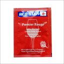 RED STAR Premier Rouge.プレミアム ルージュ 5g
