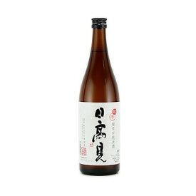 日高見(ひたかみ) 超辛口 純米酒+11 720ml