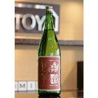 亀齢萬年(きれいまんねん)純米吟醸山田錦無濾過生原酒1800ml