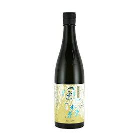 風の森(かぜのもり) 純米しぼり華 山田錦80 720ml