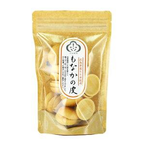 【三谷製菓】もなかの皮 丸小 (15組30枚入り) 最中の皮