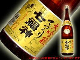七福神てづくり 大吟醸 1800ml