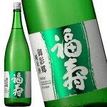 福寿純米酒御影郷1800ml