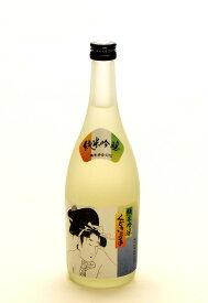 亀の井酒造 純米大吟醸くどき上手 720ml【楽ギフ_包装】【楽ギフ_のし】