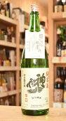 神亀純米酒1800ml
