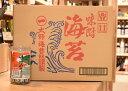 【送料無料(※北海道・東北・沖縄を除く)】大野海苔 卓上タイプ 30本詰 (包装不可)