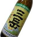 三岳酒造 三岳 25度 900ml 芋焼酎