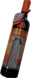 昭和34年の誕生年ワイン 1959年 アントニオ・フェッラーリ ソラリア・イオニカ 赤 濃厚甘口ワイン 箱入りギフトラッピング [1959] Antonio Ferrari Solaria Jonica