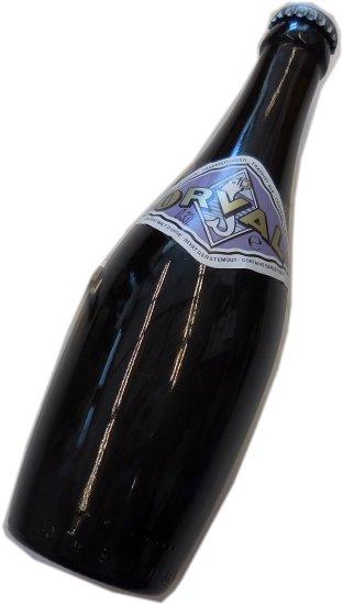 【ベルギービール】お好きな種類、混載可10本以上で送料無料! オルヴァル 330ml ORVAL