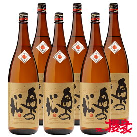 奥の松 あだたら 吟醸 まとめ買い 1800ml×6本 日本酒 奥の松酒造 福島 地酒 ふくしまプライド
