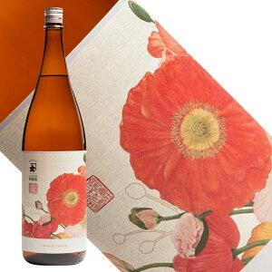 料理酒 こんにちは料理酒 1800ml 日本酒 大木代吉本店 福島 矢吹 地酒 ふくしまプライド