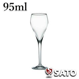 ブリオ・フルート95 シャンパングラス ミニグラス