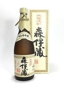 森伊蔵 720ml 化粧箱入