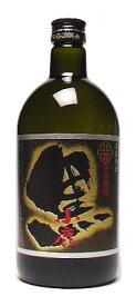 【訳あり】小鹿酒造 芋焼酎25°小鹿黒 720ml