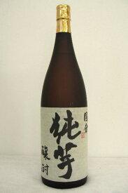 国分 「純芋」 醸酎34度 1800ml