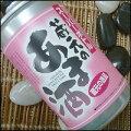 【天領盃】蔵元のあま酒720ml