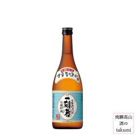 25° 一刻者 720 瓶 全量 芋焼酎 石蔵貯蔵 宮崎県 日向