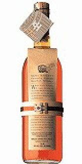 Basil Hayden 40 750 ml