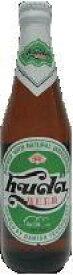 ベトナムビール フーダ 瓶330ml×24本