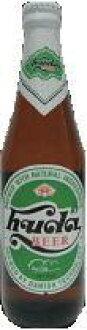 Viet Nam beer Houda bottle 330ml×24 book