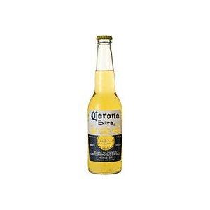 8月25日より発送可能 コロナ エキストラ ビール 瓶  355ML × 24本