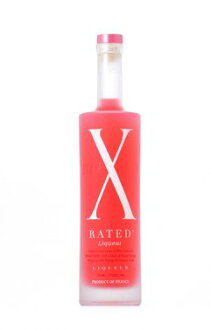 X retained (exected) 750 ml