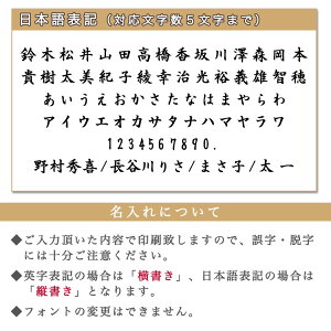 漢字フォント