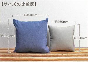 サイズの比較図