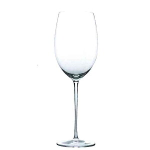 【コントゥール】レッドワイン450ml