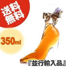 【送料無料】シンデレラシュー マンゴー(デイドリーマー) 350ml [並行輸入品]