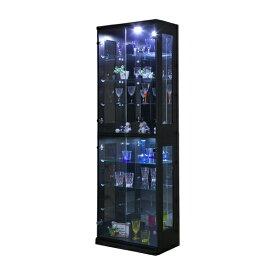 フェラード用 LEDダウンライト(丸型) 【KM-FRD】 MT(Web限定) コレクションボード コレクションラック コレクションケース ディスプレイ 展示 おしゃれ