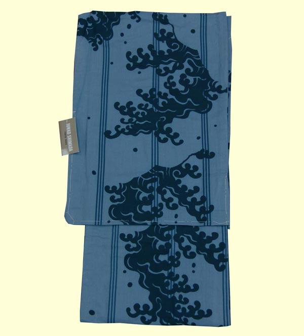 JUNKO SHIMADAお仕立て上り浴衣