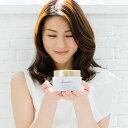 キヌコ kinuko クレイパック 泥パック化粧品 コスメ スキンケア フェイスパック マッサージ UV対策 美白 保湿 美肌 富…