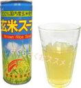 健康フーズ玄米スープ【杉食】