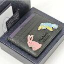 プラダ カードケース 名刺ケース 1MC025 【新品】【未使用品】【送料無料】
