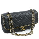 a516f2f3bc7874 Chanel bag - 60items - page65   Rakuten Global Market