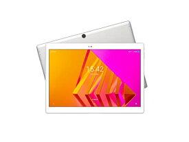 ALLDOCUBE X Neoタブレット10.5インチSnapdragon 660 8コアCPU 2560x1600 AMOLEDディスプレイAndroid 9.0 4GB/64GB 8000mAh Bluetooth 5.0 GPS FM機能搭載