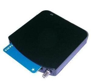 KEIAN KEIAN USBフルセグ&ワンセグチューナー KTV-FSUSB2
