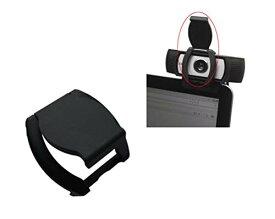 SHEAWA ロジクール ウェブカメラC920 C922 C930e用プライバシー保護カバー ウェブカメラカバー 盗撮防止 便利 取り付け簡単 LOGICOOL ウェブカメラ対応