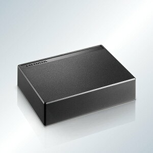 I-O DATA チューナー 地上・BS・110度CSデジタル対応TVキャプチャーBOX PC用/1年保証 GV-MVP/AZ