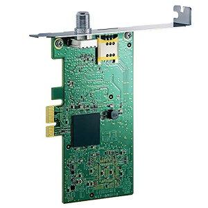 PIXELA Xit Board XIT-BRD110W Xit Board(サイト ボード) Windows向けPCIe接続テレビチューナー