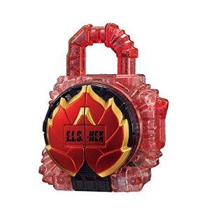 仮面ライダー×仮面ライダー ドライブ&鎧武 MOVIE大戦フルスロットル DXドラゴンフルーツエナジーロックシード