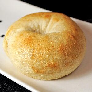 おからベーグル|国産大豆おからたっぷり もっちりベーグル お取り寄せ パン