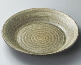 39cm 信楽古窯 大盛鉢日本製信楽焼お惣菜の盛り合わせ 炊きもの 煮物 おばんざいの盛り付けに大振りの深鉢 特特大サイズ35cm以上 の 特殊な陶器