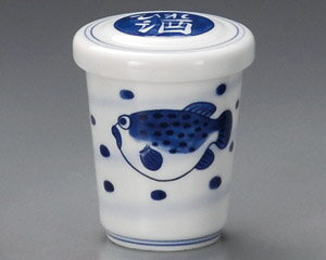 【日本製 ヒレ酒 が問屋価格で】渦ふぐ 160ccひれ酒フグや鯛のヒレの旨味と香味を熱燗にうつし独特のコクと風味を愉しむ鰭酒